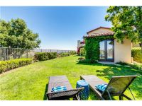 Home for sale: 15 Gentle Breeze, Newport Coast, CA 92657