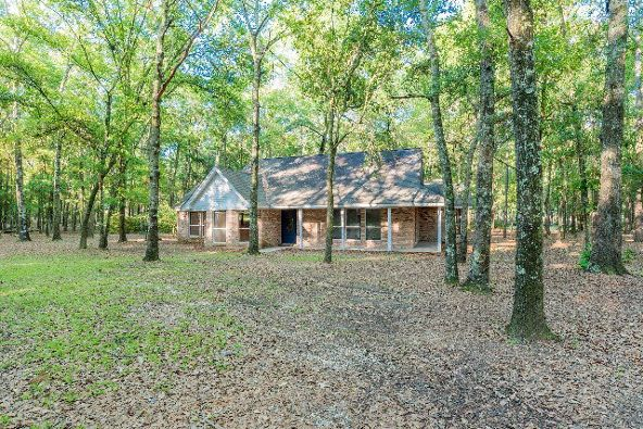 15152 County Rd. 54, Loxley, AL 36551 Photo 2