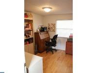 Home for sale: 20 Winterset Rd., Wilmington, DE 19810