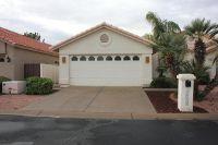 Home for sale: 10629 E. Hercules Dr., Sun Lakes, AZ 85248