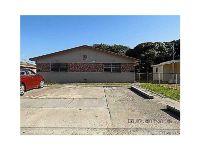 Home for sale: 11611 S.W. 215th St., Miami, FL 33189