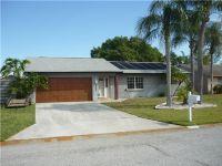 Home for sale: 4653 Glenbrooke Terrace, Sarasota, FL 34243