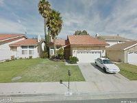 Home for sale: Jenkins, Artesia, CA 90701