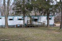 Home for sale: 307 Melvin Ave., Grasonville, MD 21638