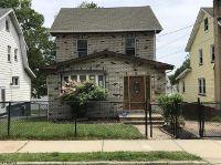 Home for sale: 1459 Parkview Terrace, Hillside, NJ 07205