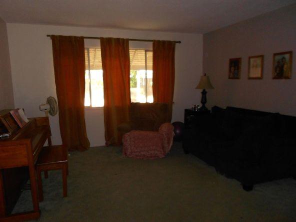 4564 E. Cortland Avenue, Fresno, CA 93726 Photo 9