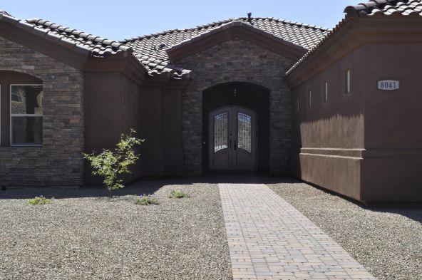 8041 W. Morten Avenue, Glendale, AZ 85303 Photo 11