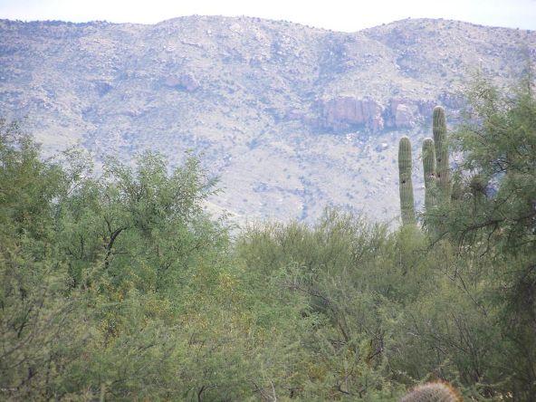 1326 N. Tanque Verde Loop, Tucson, AZ 85749 Photo 28
