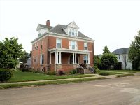 Home for sale: 225 Franklin St., New Martinsville, WV 26155