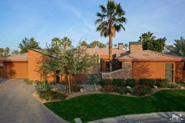 79510 Via Sin Cuidado, La Quinta, CA 92253 Photo 32