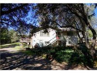 Home for sale: 5705 Harris Cut Off Rd., Mariposa, CA 95338