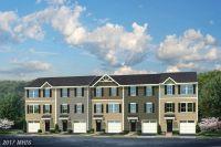 Home for sale: 0010 Crepe Myrtle Ln., Culpeper, VA 22701