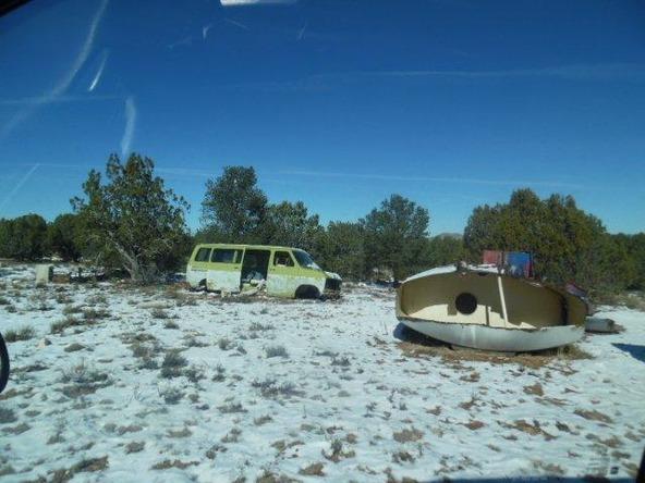 459 Hardrock Rd., Seligman, AZ 86337 Photo 48