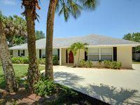 Home for sale: 527 E. Causeway Blvd., Vero Beach, FL 32963