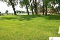 Home for sale: Lot 7 Westlake Village, Council Bluffs, IA 51501