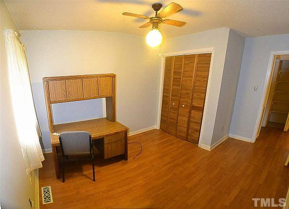 169 Newton Rd., Raleigh, NC 27615 Photo 5