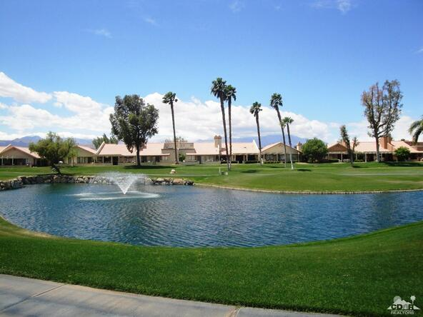 42405 Sultan Avenue, Palm Desert, CA 92211 Photo 1