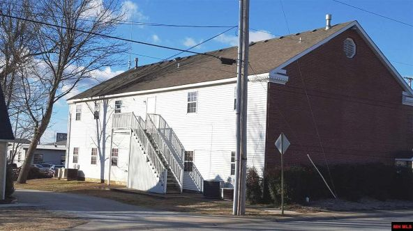 103 S. Main St., Mountain Home, AR 72653 Photo 7