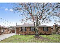 Home for sale: 2313 Torres Dr., Saint Bernard, LA 70085