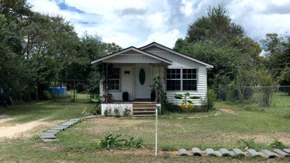 211 Bragg St., Atmore, AL 36502 Photo 1