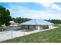 Home for sale: 1788 Canova St., Palm Bay, FL 32909