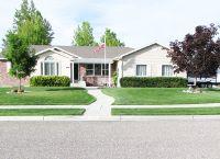 Home for sale: 390 Kings Mill Cir., Idaho Falls, ID 83401