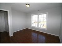 Home for sale: 850 Seaview Avenue, Bridgeport, CT 06607