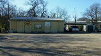 Home for sale: 317 N. Grants Ln., White Settlement, TX 76108