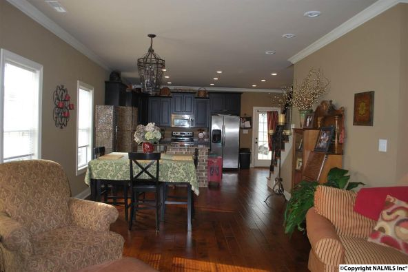 22226 Merlot Dr., Athens, AL 35613 Photo 9