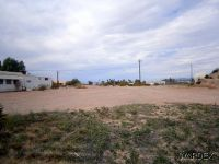 Home for sale: 13147 S. Shore Pkwy, Topock, AZ 86436