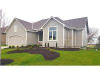 Home for sale: 11446 S. Deer Run St., Olathe, KS 66061