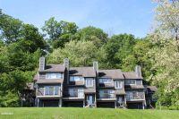 Home for sale: 314 Territory, Galena, IL 61036