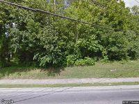 Home for sale: Sam Davis, Smyrna, TN 37167