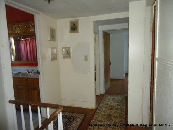 1294 Rudolph Weir Jr Rd., Earlton, NY 12058 Photo 2