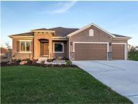 Home for sale: 11476 S. Redbud Ln., Olathe, KS 66061