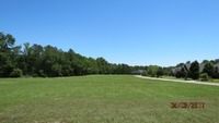 Home for sale: Lot 39 Rivergate Dr., Florence, SC 29501