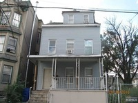 Home for sale: 226 16th Ave., Paterson, NJ 07501