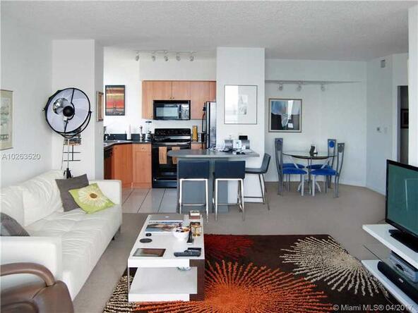 1330 West Ave. # 801, Miami Beach, FL 33139 Photo 9