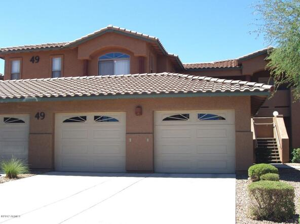 11500 E. Cochise Dr., Scottsdale, AZ 85259 Photo 18