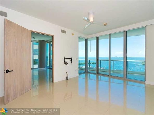 2627 S. Bayshore Dr. 2301, Miami, FL 33133 Photo 10