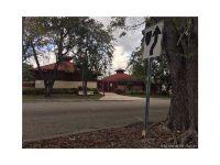 Home for sale: 615 N.W. 210th St. # 10325, Miami Gardens, FL 33169