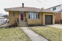 Home for sale: 10709 South Kilbourn Avenue, Oak Lawn, IL 60453
