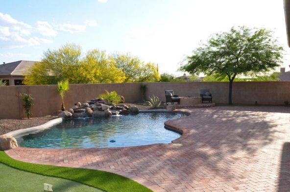 8305 E. Kael St., Mesa, AZ 85207 Photo 30