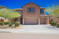 Home for sale: 28039 N. 90th Ln., Peoria, AZ 85383
