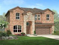 Home for sale: 1312 Venezia Ln., Lewisville, TX 75077