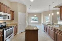 Home for sale: 8311 Sevilla St., Navarre, FL 32566