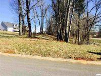 Home for sale: Lot 23 Lori Ellen Ct., Sevierville, TN 37876