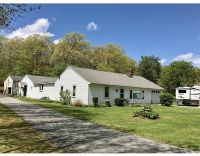 Home for sale: 1250 Thompson Rd., Thompson, CT 06277