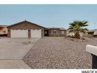 Home for sale: 2474 Rainbow Ave. N., Lake Havasu City, AZ 86403
