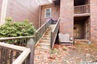 Home for sale: 2022 Woodlawn Dr., Huntsville, AL 35802
